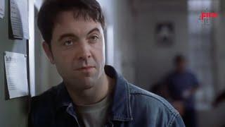Lucky Break (2001) - Official Trailer