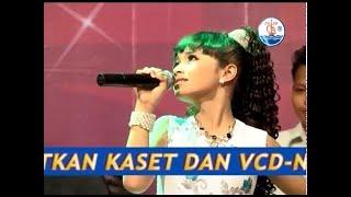 download lagu Satu Lagi Yg Baru Dari Om Adella & Tasya gratis