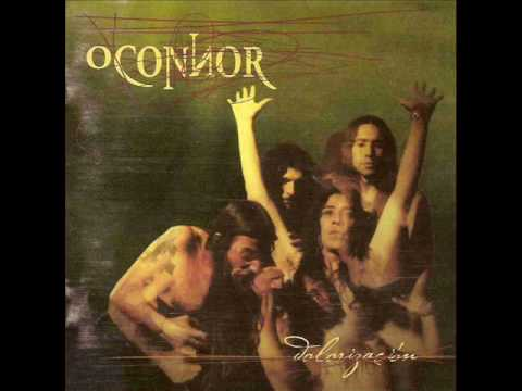 Oconnor - Sólo Es Un Juego