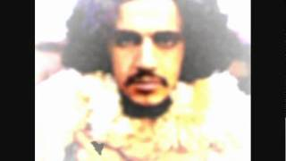 Vídeo 522 de Caetano Veloso