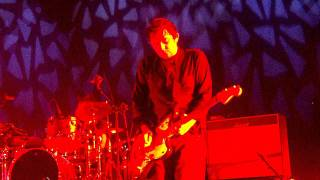 Suede - Europe is our Playground - Brixton Academy London 21/5/2011