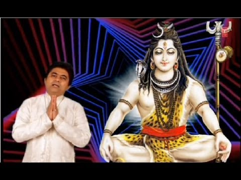 Shiv Aarti Gaao Shiv Bhajan By Pawan Sharma [full Video Song] I Shivjogi Matwala video