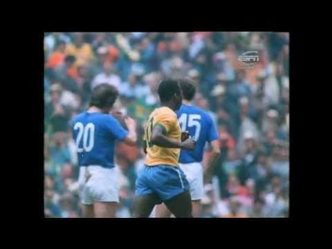 Download video pele vs maradona