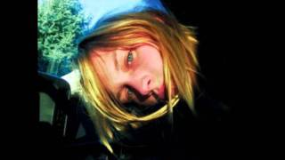 Evan Dando - All My Life