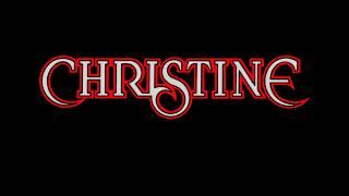 Christine (Halloween GMOD teaser trailer)