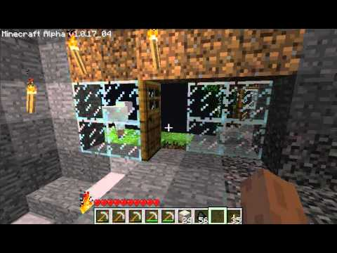 How to decorate your house minecraft codebluegt episode2 youtube