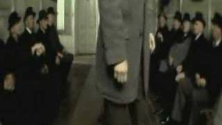 Watch Cake Frank Sinatra video