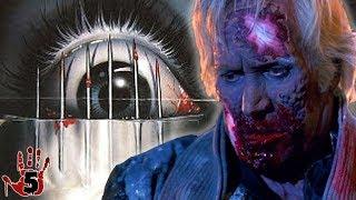 Top 5 Scariest Forgotten Horror Movies