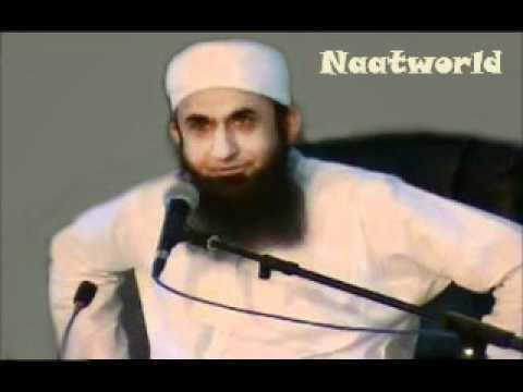*NEW* - RARE  - Maulana Tariq Jameel D.B New Rare Bayaan 26062012...