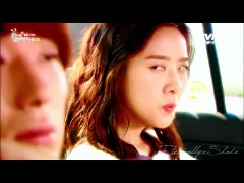 Flower Boy Ramyun Shop MV - Cha Chi Soo & Yang Eun Bi - You Haven't Had Enough [PREVIEW]