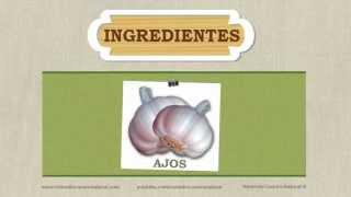 Remedio casero natural para parásitos en los niños