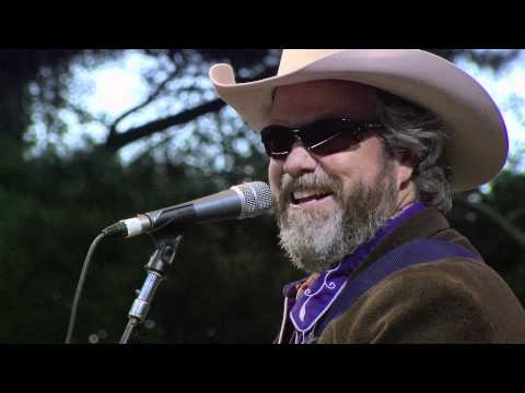 Robert Earl Keen - I Wanna Know