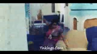 Pournami tamil movie 3