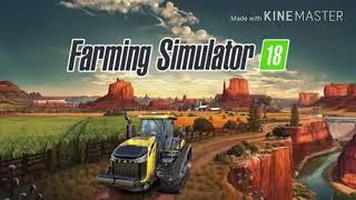 Arkadaşlarınızla Oynayabileceğiniz Mobil Oyunlar TOP - 10