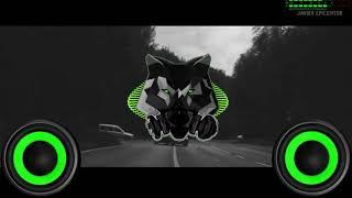 Extreme Bass 🔊 | Car Audio Bass | Showtime Audi | 2019