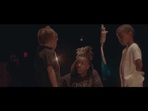 XXXTENTACION - Riot (Official Video)(Lyrics)