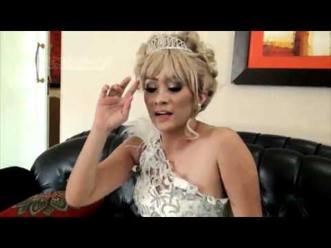 Solo Karier Lia 3 Macan Garap Video Klip Baru
