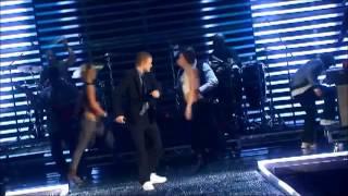 Download Lagu Best Dance ever Justin timberlake  2006 Victoria Secret Show Gratis STAFABAND