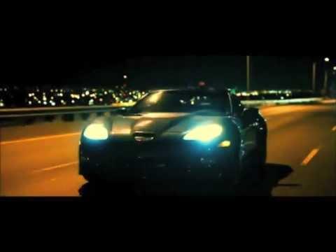 Fast & Furious 7: Launch Trailer 2014