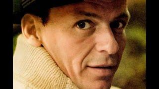 Watch Frank Sinatra My Heart Stood Still video