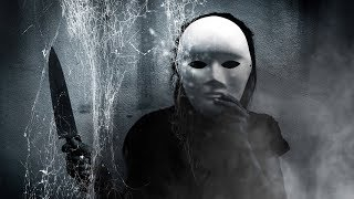 Horror Movies 2019 New Thriller in English Full Movie Drama