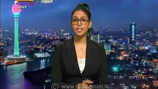 2020-10-02 | Channel Eye English News 9.00 pm