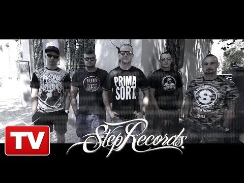 Arczi $zajka feat. Siupacz, Nizioł, Żabol Wzrasta Tempo retronew