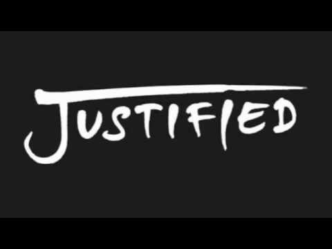 Justified's ClubVibe Mixtape 001 (FULL MIX + FREE DOWNLOAD!)