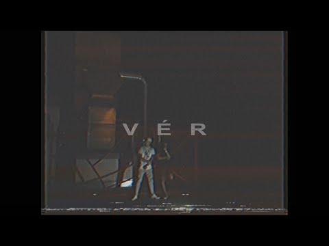 BARNAPISZ - VÉR (OFFICIAL MUSIC VIDEO)