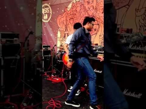 download lagu Cobalah Mengerti   NOAH Live Perfoms By gratis