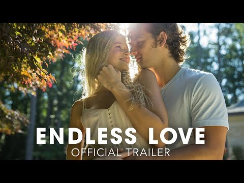 In Theaters Valentine's Day 2014 www.endlesslovemovie.com Endless Love stars Alex Pettyfer (Magic Mike) and Gabriella Wilde (The Three Musketeers) in the story of a privileged girl and a...