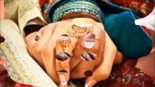 Tu hi To jannat meri -Cover sung by Dr Sujeet  Kumar