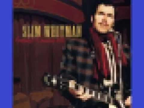 Slim Whitman - Careless Hands