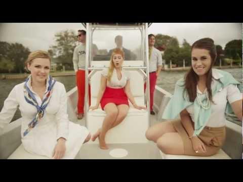 P-P-P-Paul Ryan (Music Video)