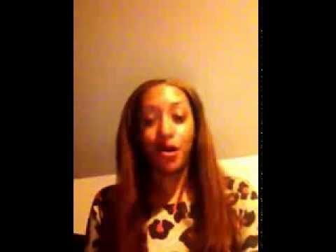 Beyonce Visual Album Review