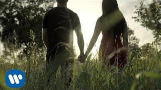 Blake Shelton Video - Blake Shelton - Neon Light