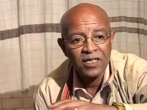 Interview with Ethiopia Ministry of Education Experts
