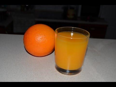 Фанта с лимоном в домашних условиях 155
