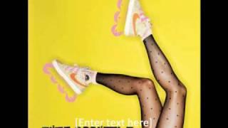 Watch Eliza Doolittle Pack Up video