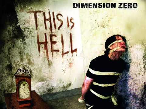 Dimension Zero - Dimension Zero