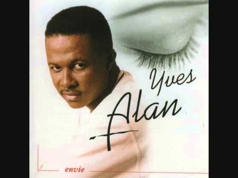 Yves Alan - Envie