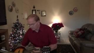 Vídeo 188 de Cantor Cristão