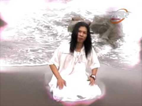 Download  AS SALAM ALAIK  KH. Anom Maulana Ishak Gratis, download lagu terbaru