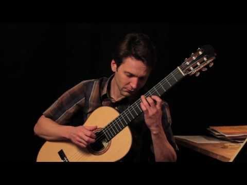 Бах Иоганн Себастьян - Bwv 999 Prelude In D Minor