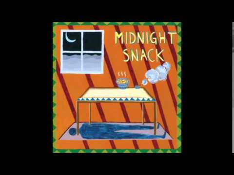 Homeshake - Love is Only a Feeling
