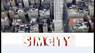 SimCity 4: How I Make Money | No Mods/Cheat Codes