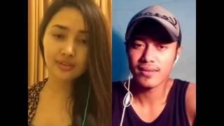 download lagu Suara Sangat Merdu Humko Humise Churalo On Sing Karaoke gratis