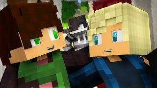 The Ro'Meave Brothers | Minecraft MyStreet [Ep.27 Minecraft Roleplay]