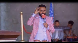 PRESENCE TV CHANNEL | WITH PROPHET SURAPHHEL DEMISSIE