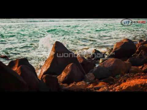 Mody photographer 053160008 jeddah